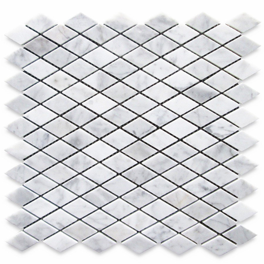 Diamond Tile