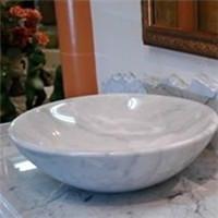 Marble Sink Vanity Top