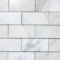 4 inch Tile