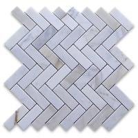 Herringbone Chevron