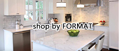 shop by format