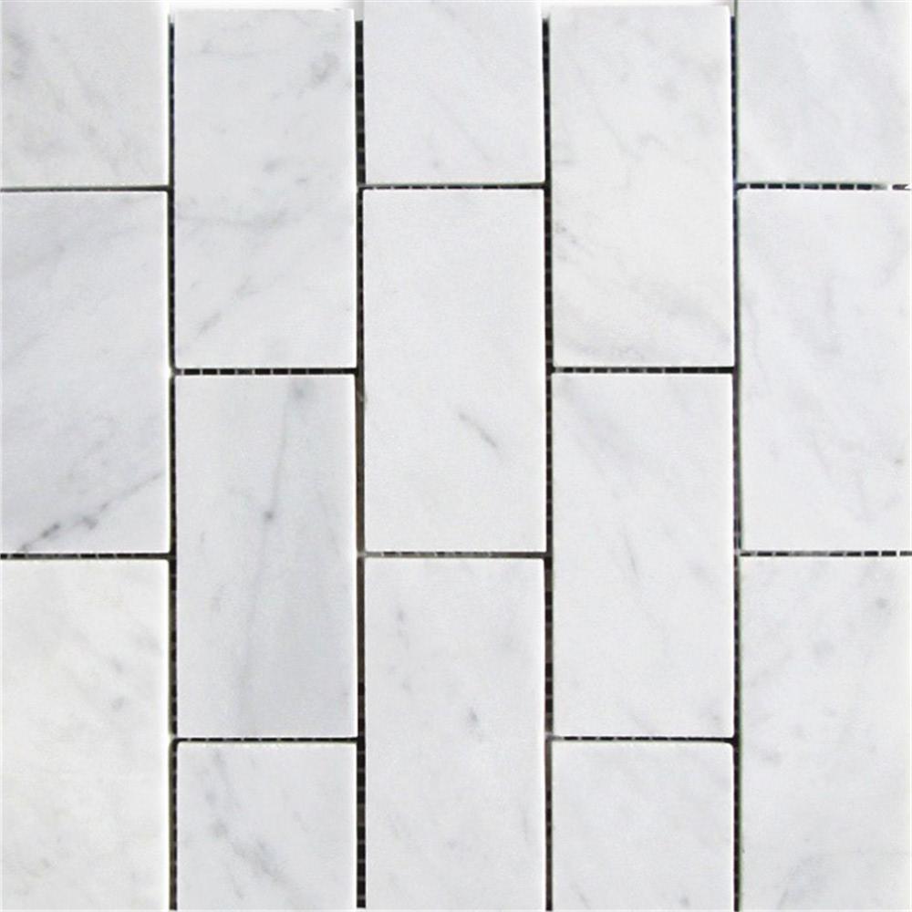 2 inch Tile